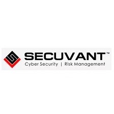 avatar for Secuvant