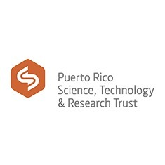 avatar for PR Science Trust