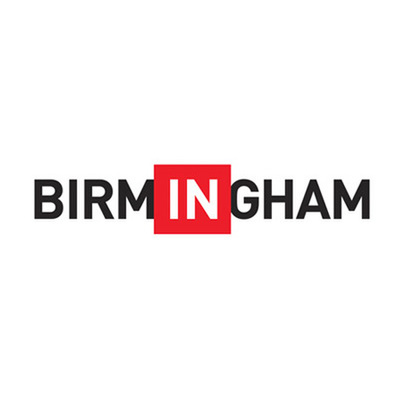 avatar for Greater Birmingham Convention & Visitors Bureau