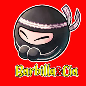 avatar for BARBILLA & CIA