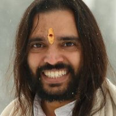 avatar for Dinesh Kashikar