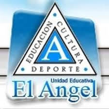 avatar for UE Colegio El Ángel