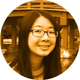 avatar for Jocelin Su, Stanford AI4ALL
