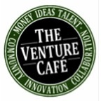 avatar for Venture Cafe Foundation / Roxbury Innovation Center