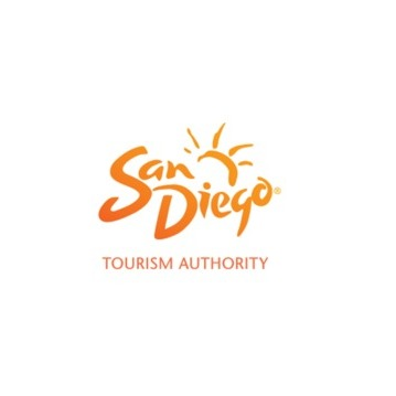 avatar for San Diego Tourism Authority