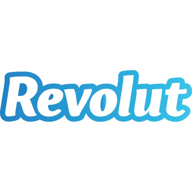 avatar for Revolut