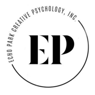 avatar for Echo Park Creative Psychology, Inc.