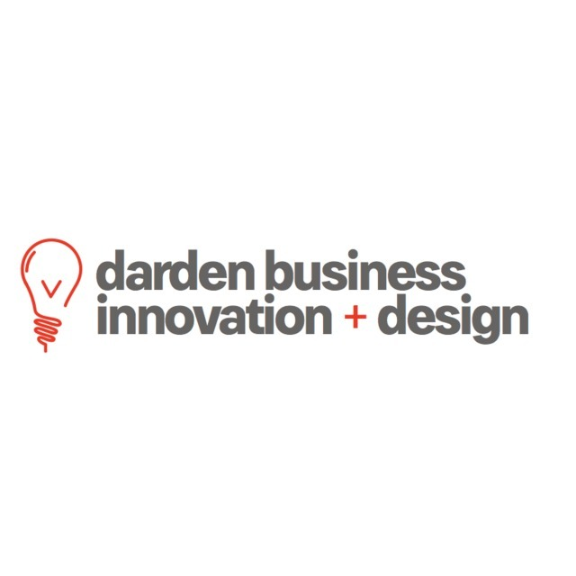 avatar for Darden Business Innovation and Design Club