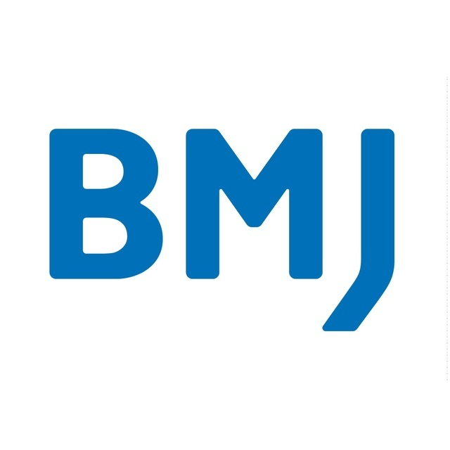 avatar for BMJ