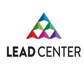 avatar for LEAD Center