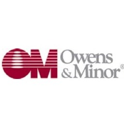 avatar for Owens and Minor