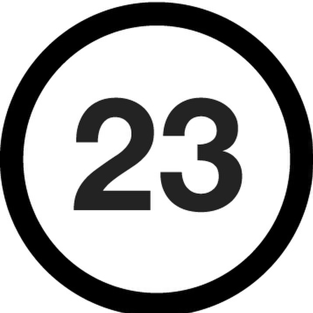 avatar for 23 Design
