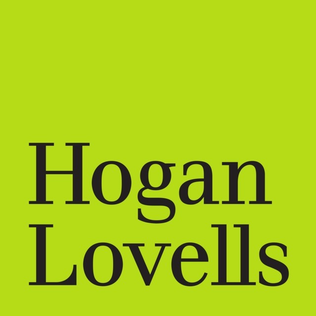 avatar for Hogan Lovells