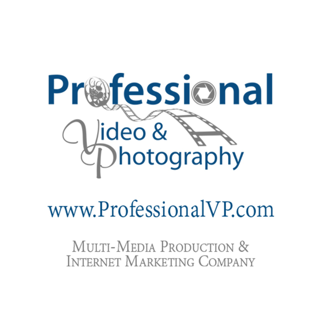 avatar for Professional Video & Photography