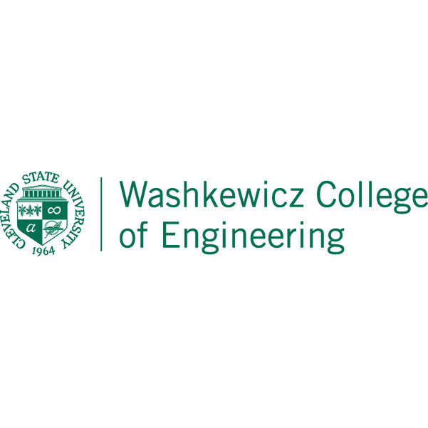 avatar for Washkewicz College of Education