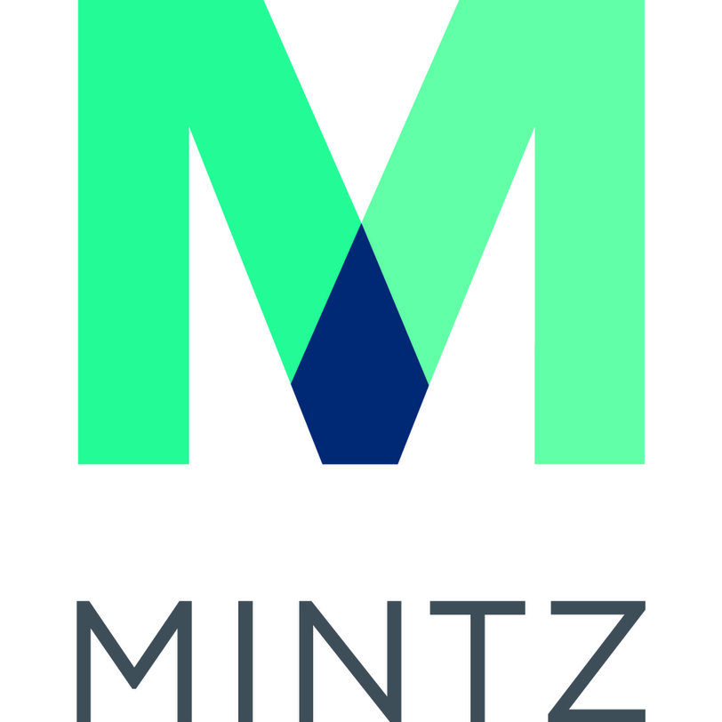avatar for Mintz