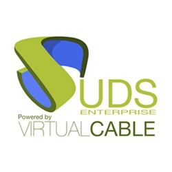 avatar for UDS Enterprise