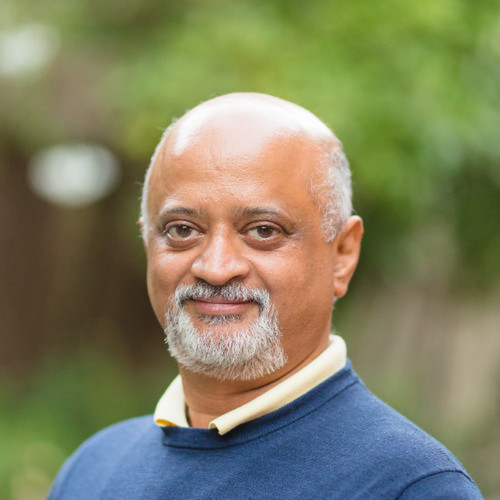 avatar for Raghu Dwarkanath