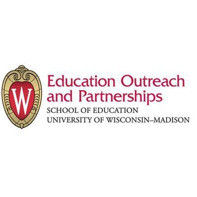 avatar for UW Education Outreach & Partnership