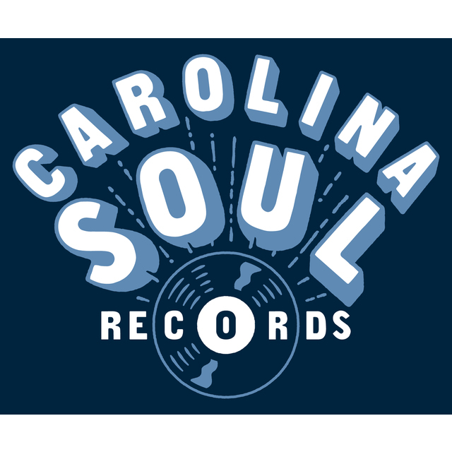 avatar for Carolina Soul