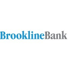 avatar for Brookline Bank