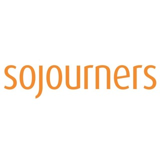 avatar for Sojourners