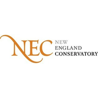 avatar for New England Conservatory (USA)