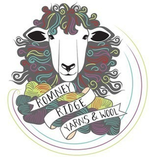 avatar for Romney Ridge Yarns & Wool