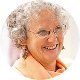 Laurie Grossman