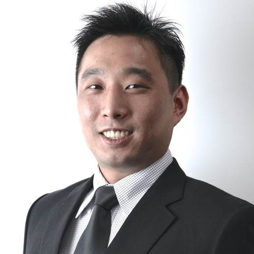 avatar for Ben Liu(劉秉祐)