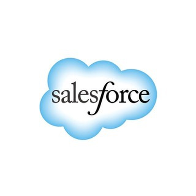 avatar for Salesforce.org