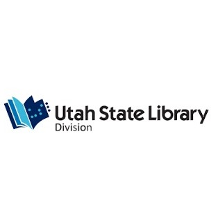 avatar for Utah State Library Uplift Grant