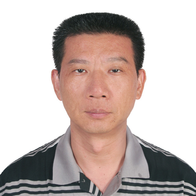 avatar for Mu Zhang, Ph.D.