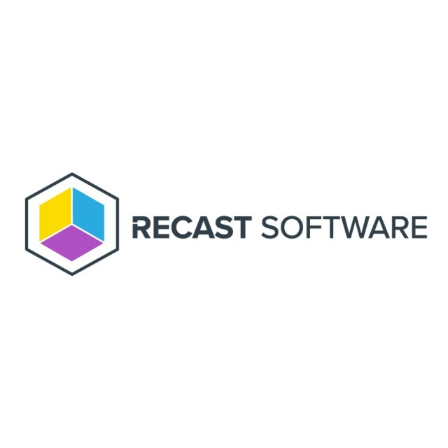 avatar for Recast Software
