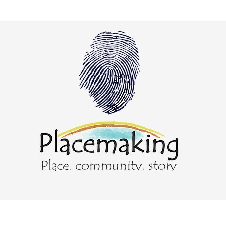 avatar for Community Placemaking