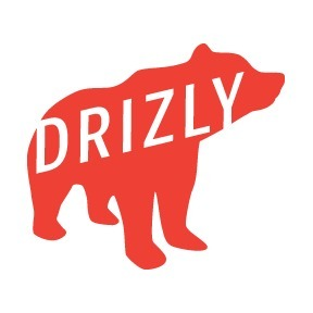 avatar for Drizly