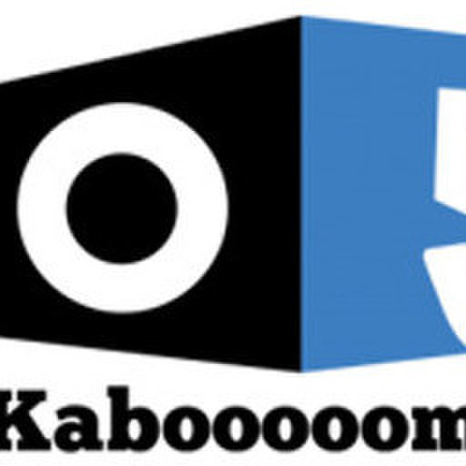 avatar for Kabooooom