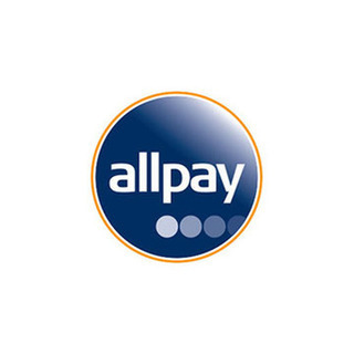 avatar for allpay Limited
