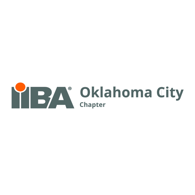 avatar for IIBA Oklahoma City Chapter