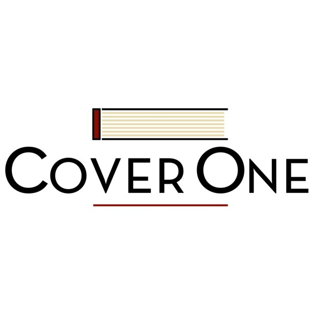 avatar for Cover One Inc.