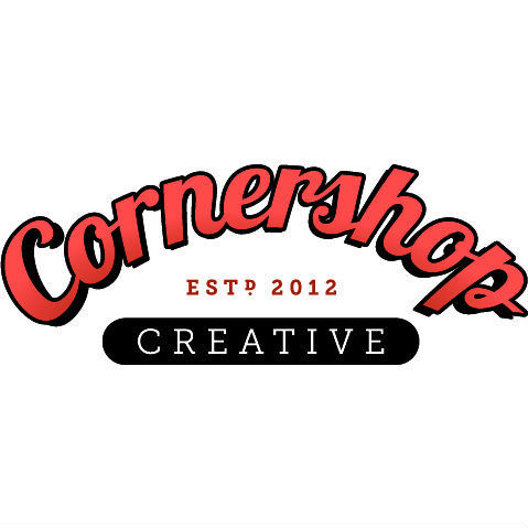 avatar for Cornershop Creative