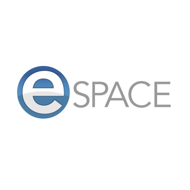 avatar for eSpace