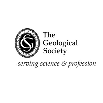 avatar for Geological Society of London
