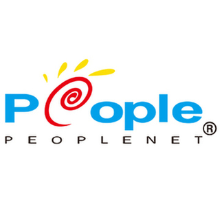 avatar for PeopleNet Security Technologies Co., Ltd.