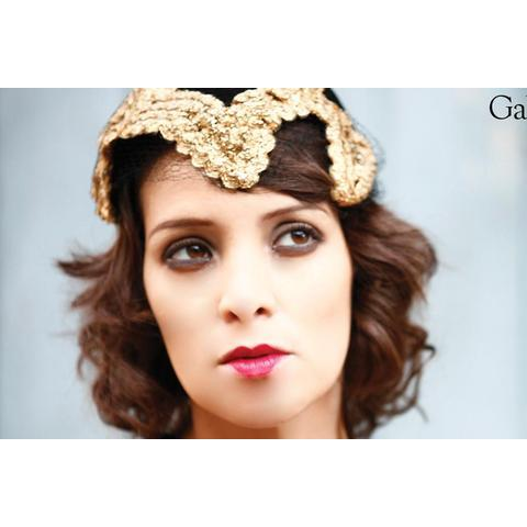 avatar for Gaby Moreno