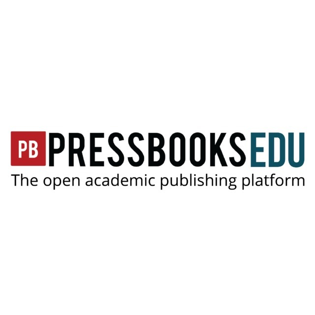 avatar for Pressbooks