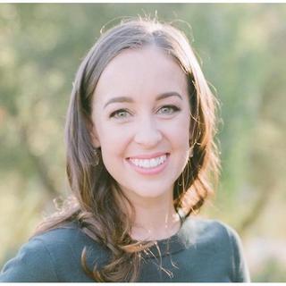 Lauren Dailey