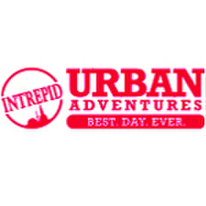 avatar for Urban Adventure