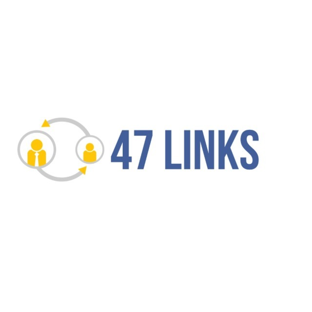 avatar for 47 Links