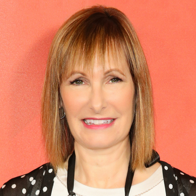 avatar for Gale Anne Hurd